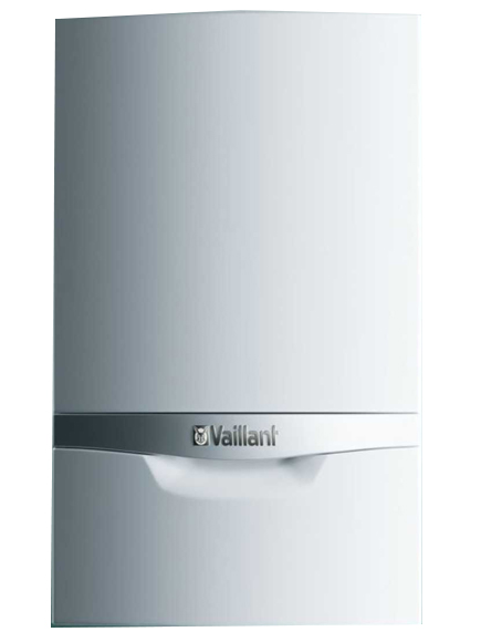VAILLANT ECOTEC PLUS VMW 236/5-5